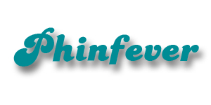 Miami Dolphins Font, Phinfever